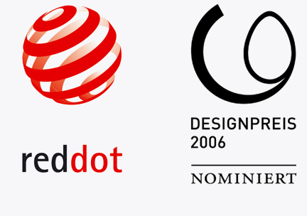 logo-red-dot-design-award2